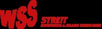 Streit Schaltgeräte Anlagen Service GmbH