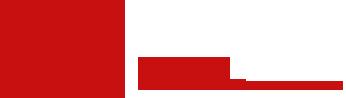 Streit Schaltgeräte & Anlagen Service GmbH Logo